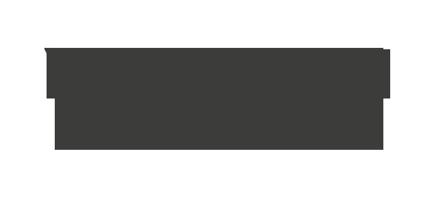 Lassori