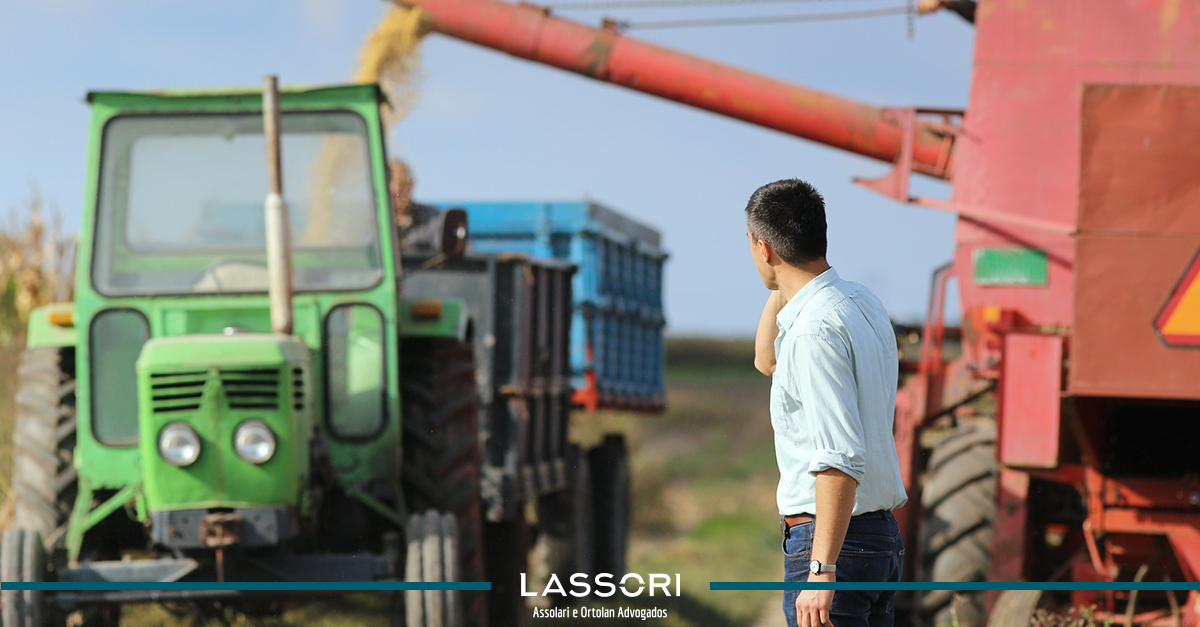 holding-familiar-para-produtores-rurais